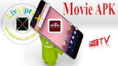 Android Movies Apk - Free Christian Movies Android APK Download For Android Devices [Iptv APK]   Movies Android Apk[ Iptv APK] : Free Christian Movies APK- In this apk you can watch FREE Watch full Christian moviesOnAndroid Devices.  Free Christian Movies