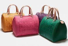 Carolina Herrera handbags – The next big thing in fashion carolina herrera handbags andy bag ggozxks Source by herrera perfume Hobo Handbags, Handbags On Sale, Handbags Online, Fashion Handbags, Purses And Handbags, Fashion Bags, Gucci Handbags, Cheap Handbags, Accessories