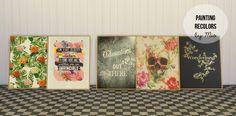 http://mio-sims.blogspot.fr/2015/05/leehee-floor-painting-recolors.html