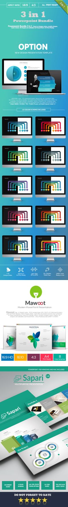 Amazing Business PowerPoint Presentation Template More - business presentation template