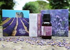 Organic, Skin Care, Lavender, Woodwind Instrument, Skincare Routine, Skins Uk, Skincare, Asian Skincare, Skin Treatments