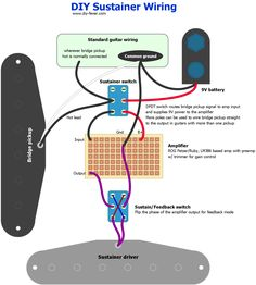 standard esquire wiring diagram telecaster build. Black Bedroom Furniture Sets. Home Design Ideas