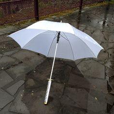 Parapluie katana - FengShuiPanda
