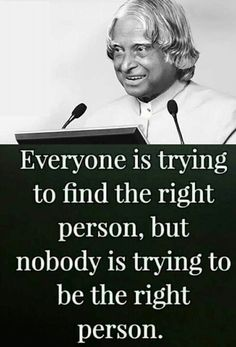 Abdul Kalam Quotations at QuoteTab Apj Quotes, Life Quotes Pictures, Real Life Quotes, Inspirational Quotes Pictures, Reality Quotes, Inspiring Quotes About Life, People Quotes, Wisdom Quotes, Words Quotes