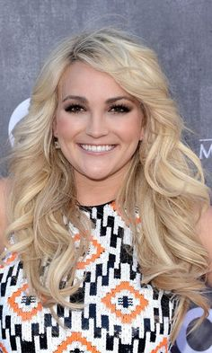 """Jamie Lynn Spears: """"I'm more honest in my lyrics than I am in anything else. It's where I feel the most safe to express myself. I write about growing up, my family, Maddie and getting pregnant. If I've lived it, why wouldn't I talk about it? I guess that's been the coolest thing-realizing that it's OK to just be myself and really tell my story."""""""