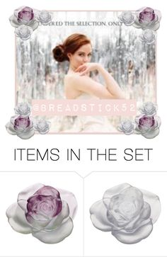 """""""Icon For @breadstick52"""" by sophialarson ❤ liked on Polyvore featuring art"""
