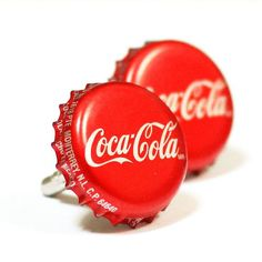 Hey, I found this really awesome Etsy listing at https://www.etsy.com/listing/41015771/red-coca-cola-coke-soda-pop-bottle-cap
