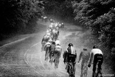 Pro-cycling. Giro 2013