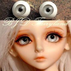 BJD-doll-acrylic-eyes-silver-8mm-10mm-12mm-14mm-16mm-18mm-20mm-22mm-1-pair