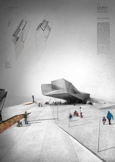 Eco Sustainable Minimalist Architecture by Luigi Valente| Minimalisti.com