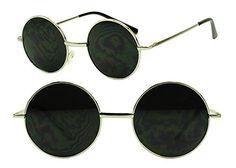 Sunglass Stop - Small Round Silver Metal John Lennon Vintage Sunglasses w/ Super Dark Black Uv Lenses Sunglass Stop Shop http://www.amazon.com/dp/B00PHSA5S2/ref=cm_sw_r_pi_dp_LALmwb1FYPDVW