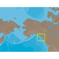 C-MAP NT+ NA-C801 - Dixon Entrance-Icy Bay - Furuno FP-Card - https://www.boatpartsforless.com/shop/c-map-nt-na-c801-dixon-entrance-icy-bay-furuno-fp-card/