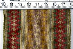 Band, Rugs, Farmhouse Rugs, Sash, Carpets, Bands, Carpet, Rug, Tape