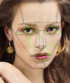 http://innao.blogspot.com.br/2010/10/basic-planes-of-head.html