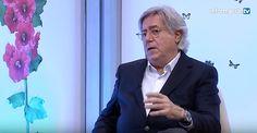 Entrevista al Dr. López Gálvez, Director de la Unidad de Reproducción de la Clínica Vistahermosa en Información TV el 30 de marzo 2016. La investigación