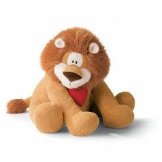 Gund King of Hearts Lion Stuffed Animal Plush Toy Lion Toys, Childhood Toys, Gift Store, Toy Chest, Plush, Valentines, Dolls, Teddy Bears, Stuffed Animals