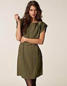 Minimum Midi Skirt, Skirts, Clothing, Dresses, Style, Fashion, Outfit, Gowns, Moda