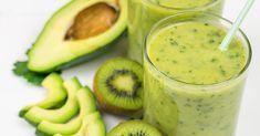 Kliknij i przeczytaj ten artykuł! Kiwi, Cantaloupe, Fruit, Food, Essen, Meals, Yemek, Eten