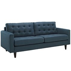 21 Best Living Room Sofa Under 1000