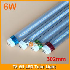 2ft 60cm 12W LED G5 Tube Light LED For T5 Replacement