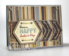VLV - Father's Day by Coconutmuffn - Cards and Paper Crafts at Splitcoaststampers