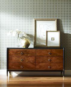 Century Furniture Drawer Chest Lexington Furniture