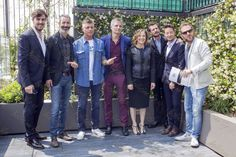 RADIO ITALIA LIVE IL CONCERTO 2015 IN PIAZZA DUOMO