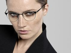 470871b36ed Lindberg Eyewear Baton Rouge sort of like this shape (but a little rounder  than what I m looking for