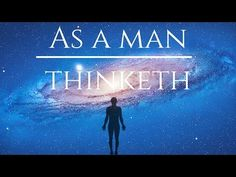 How to ATTRACT Miracles using the law of attraction (FULL AUDIO BOOK) - YouTube