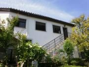 Casa Honorato 1, Santa Eulalia
