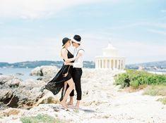 Pre-wedding Inspiration #kefalonia #cleopatraweddings #destinationwedding #islandwedding #weddingphotos #inspiration #argostoli Island Weddings, Cleopatra, Greece, Destination Wedding, Wedding Photos, Wedding Inspiration, Couple Photos, Couples, Greece Country