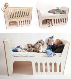 Rocky is the perfect piece of furniture for your little superhero Toddler Furniture, Smart Furniture, Retro Furniture, Baby Furniture, Furniture Sale, Furniture Cleaning, Discount Furniture, Furniture Plans, Luxury Furniture