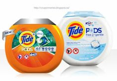 Coupons et Circulaires: Tide Pods Tide Free, Tide Pods, Coupons, Quebec, Party Ideas, Cabinet, Men, Group, Projects