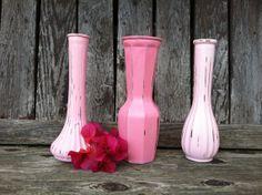 images about Vases/pitchers/jugs Vases, Vase
