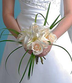 http://www.flowerpetal.com/floristcart.jsp;jsessionid=abcsgTDbQKiLn9jI?wc=1&zone=0
