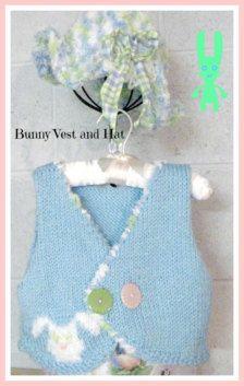 Patterns in Knitting & Crochet - Etsy Craft Supplies - LaurelArts   4.50