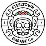 5,748 Followers, 1,757 Following, 272 Posts - See Instagram photos and videos from Steeltown Garage Co. (@steeltowngarage) Juventus Logo, Hamilton, Team Logo, Followers, Garage, Posts, Photo And Video, Videos, Instagram