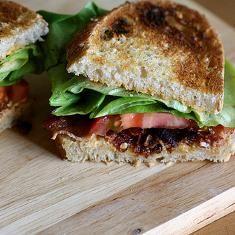The Best Blt (via www.foodily.com/r/sBJlHAY4V-the-best-blt-by-joy-the-baker)