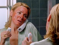 Everything you need to know about getting a chemical peel…