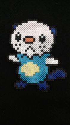 Pixel Art, Paradise, Artist, Shop, Etsy, Fictional Characters, Artists, Store, Heaven