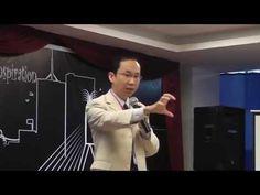[YDC - VTC4] Kỹ năng sống số 15: Kỹ năng giao tiếp hiệu quả - YouTube