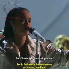 Rihanna Music Videos, Rihanna Video, Rihanna Song, It The Clown Movie, Vibe Video, Aesthetic Songs, New Clip, Song Playlist, Video Film