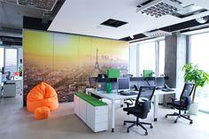 K2 Agency office, http://www.k2.pl/#!/en/main/, https://www.facebook.com/k2internet,