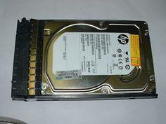 HP Seagate 1TB 7200RPM 3.5? SATA Hard Drive In Tray MB1000EBZQB ST1000NM0011 - $49.99 - http://www.zappled.com/apple/HP-Seagate-1TB-7200RPM.html