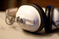 Panasonic RP-HTX7-G1 Monitor Headphones