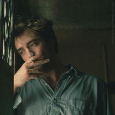 Beautiful Boys, Pretty Boys, Cute Boys, Robert Douglas, I Robert, Lena Olin, Robert Pattinson Twilight, Emilie De Ravin, Harry Potter Movies