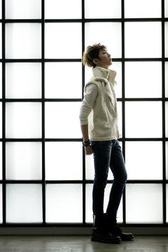 K (Lee Min Woo) annyeong and nega jeongmal uri Japanese Fashion, Korean Fashion, Lee Min Woo, C Clown, Ulzzang, Korea Boy, Amazing Songs, Young Love, Kpop