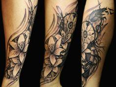 27 Stunning Dreamcatcher Tattoo Designs Impossible To Miss