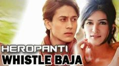 Heropanti MP3 Songs 2014 - Just One Click Download Everything Full & Free