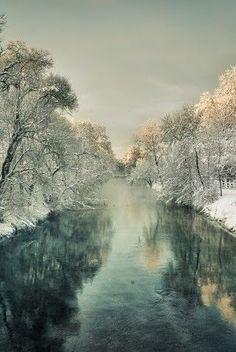 Brigach winter02